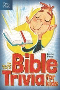 one-year-book-of-bible-trivia-for-kids-kathy-cassel