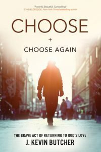 choose-and-choose-again