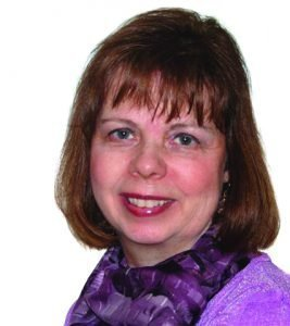 karen-whiting-author
