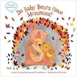 do-baby-bears-have-mommies-crystal-bowman