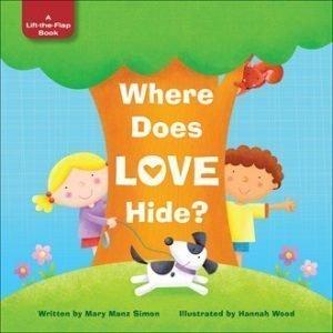 where-does-love-hide-mary-manz-simon