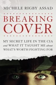 breaking-cover-michele-rigby-assad