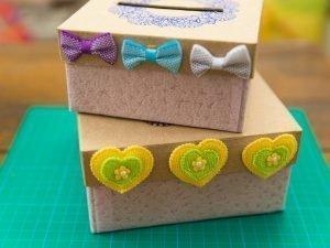 wonder-box