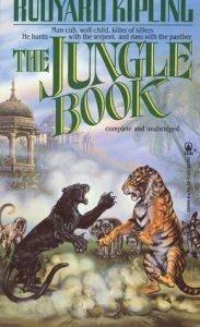 jungle-book-rodyard-kipling