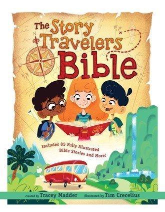 story-travelers-bible