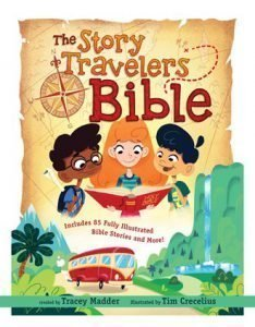 story-travelers-bible-tracey-madder