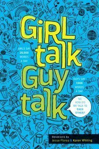 girl-talk-guy-talk-jesse-florea-karen-whiting