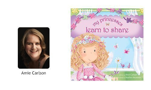 princess blog