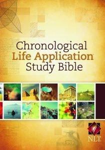 chronological-life-application-study-bible
