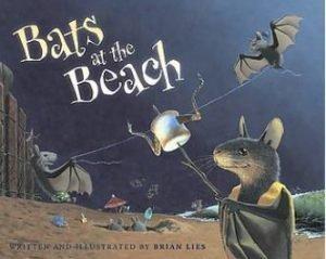 bats-at-the-beach-brian-lies.jpg