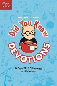 oy-book-of-did-you-know-devotions-for-kids
