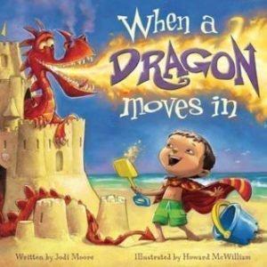when-a-dragon-moves-in-jodi-moore.jpg