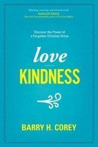love-kindness-barry-corey
