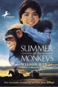 summer-of-the-monkeys-wilson-rawls.jpg