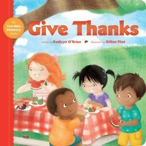 give-thanks-board-book-kathryn-obrien