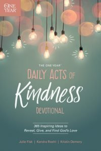 daily-acts-of-kindness-devotional