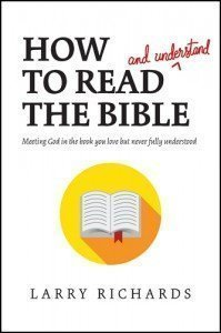hot to read