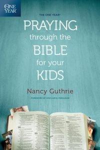 praying-through-the-bible