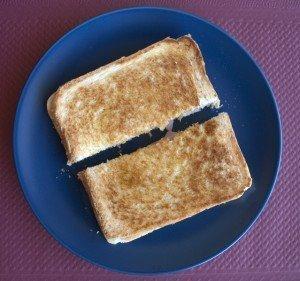 sandwich-4-1569724-639x598