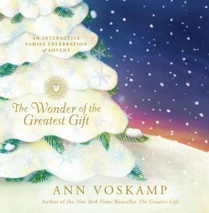 wonder-of-the-greatest-gift-advent-devotional