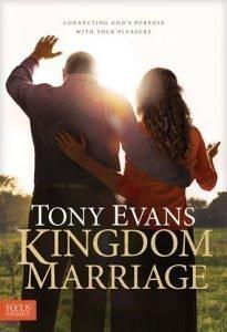 kingdom-marriage