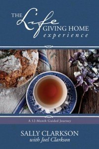 Lifegiving Home Experience