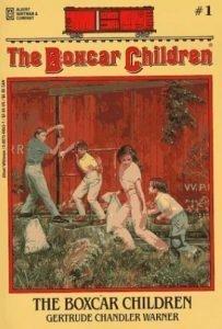 the-boxcar-children-gertrude-chandler-warner.jpg