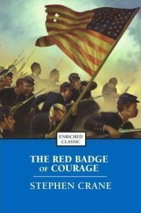 the-red-badge-of-courage-stephen-crane