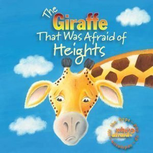 the-giraffe-that-was-afraid-of-heights-amy-carlson