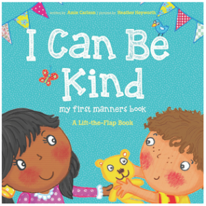 i-can-be-kind-amy-carlson
