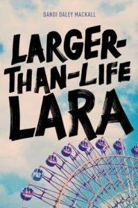larger-than-life-lara-dandi-daley-mackall.jpg