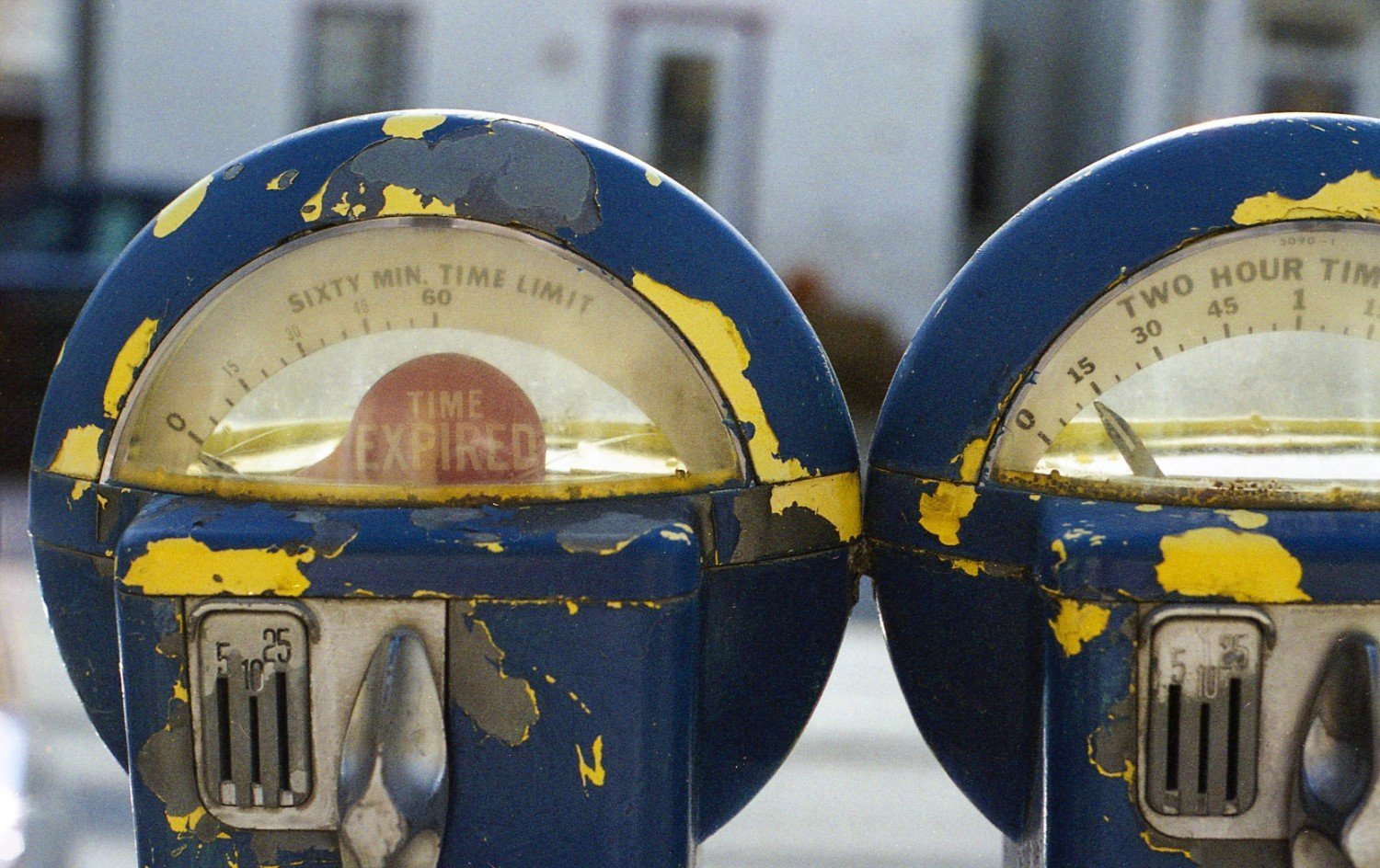 parking-meters-kindness