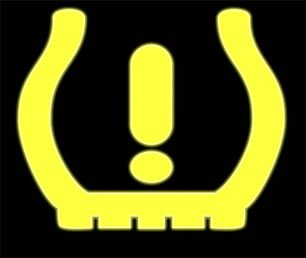 tpms-dashboard-warning-light