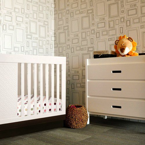 devon s discoveries the nursery the find by zulily
