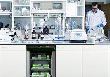 cleantech 100 list 2017, refrigerator dangerous goods, USP 800, compliance