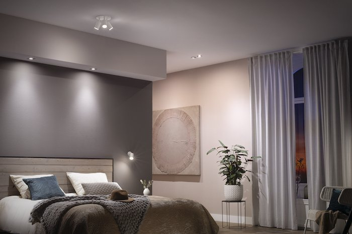 The Best Led Lights For Your Home Meethue Philips Hue