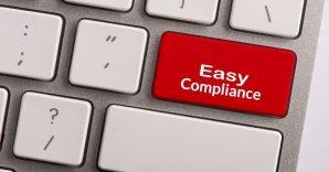 Compliance Risk Management