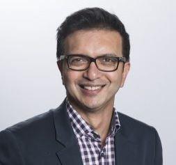 Integrated Risk Management-Vivek Interview